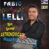 ASTRONOMICA (Mazurka)