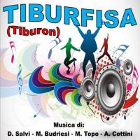 TIBURFISA (Tiburon)