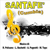 SANTAFE' (Cumbia)