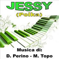 JESSY (Polka)