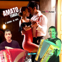 AMATO (Tango)