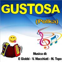 GUSTOSA (Polka)