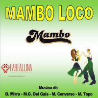 MAMBO LOCO (Mambo)