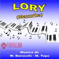 LORY (Mazurka)