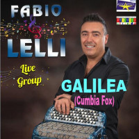 GALILEA (Cumbia Fox)