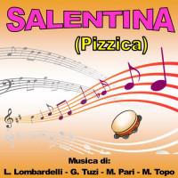 SALENTINA (Pizzica)
