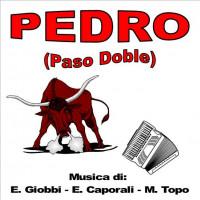 PEDRO (Paso Doble)