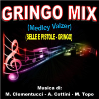 GRINGO MIX (Medley Valzer)