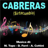 CABRERAS (Sirtacumbia)