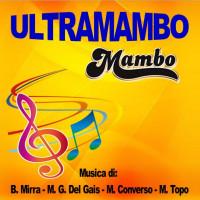 ULTRAMAMBO (Mambo)