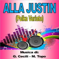 ALLA JUSTIN (Polka Variata)