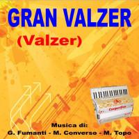 GRAN VALZER (Valzer)