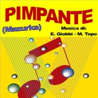 PIMPANTE (Mazurka)