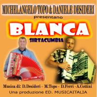 BLANCA (Sirtacumbia)
