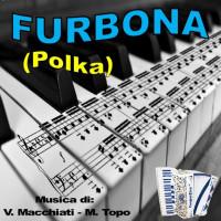 FURBONA (Polka)