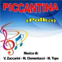 PICCANTINA (Polka)