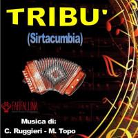 TRIBU' (Sirtacumbia)