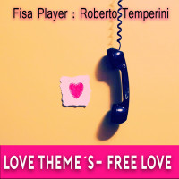 LOVE'S THEME - FREE LOVE (Medley Cumbia)