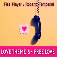 LOVE'S THEME - FREE LOVE (Medley Cumbia)