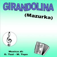GIRANDOLINA (Mazurka)