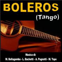 BOLEROS (Tango)