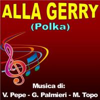 ALLA GERRY (Polka)