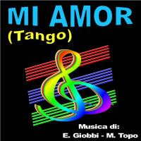 MI AMOR (Tango)
