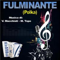 FULMINANTE (Polka)