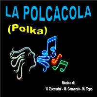 LA POLCACOLA (Polka)
