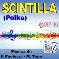 SCINTILLA (Polka)