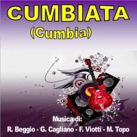 CUMBIATA (Cumbia)
