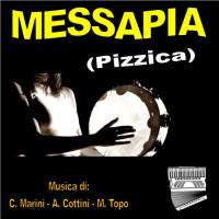 MESSAPIA (Pizzica)
