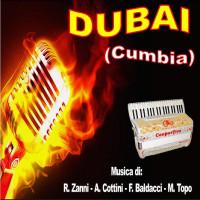 DUBAI (Cumbia)