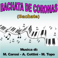 BACHATA DE CORONAS (Bachata)