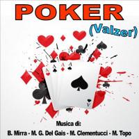 POKER (Valzer)