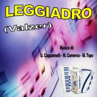 LEGGIADRO (Valzer)