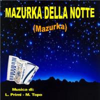 MAZURKA DELLA NOTTE (Mazurka)
