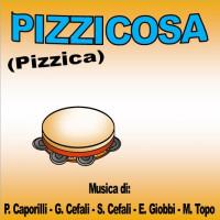 PIZZICOSA (Pizzica)