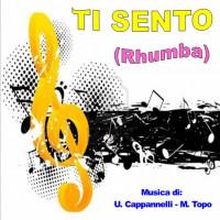 TI SENTO (Rhumba)