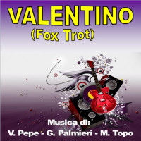 VALENTINO (Fox Trot)