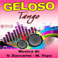 GELOSO (Tango)