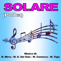 SOLARE (Polka)