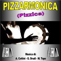 PIZZARMONICA (Pizzica)