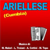 ARIELLESE (Cumbia per SAX)