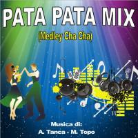 PATA PATA MIX (Medley Cha Cha)