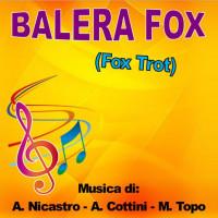 BALERA FOX (Fox Trot)