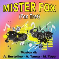 MISTER FOX (Fox Trot)