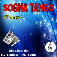 SOGNA TANGO (Tango)