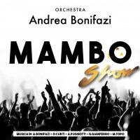 MAMBO SHOW (Mambo)