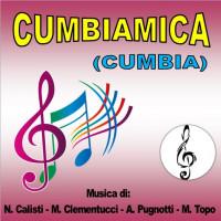CUMBIAMICA (Cumbia)